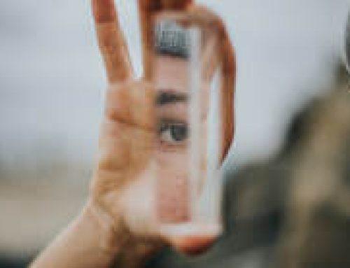 Filosofische vragen van kinderen en jongeren – met luisterfragment!