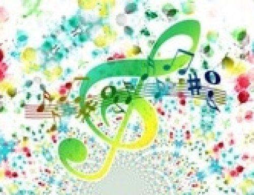 Filosofische vragen over muziek ter inspiratie – gratis download